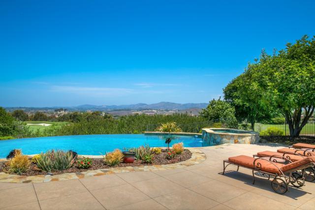 7978 Villas, San Diego, CA 92127 (#180038014) :: Harcourts Ranch & Coast