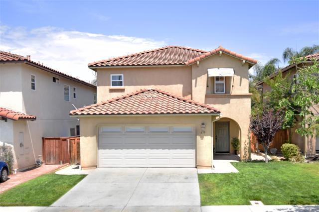 639 Vista San Rafael, San Diego, CA 92154 (#180038028) :: The Houston Team | Compass