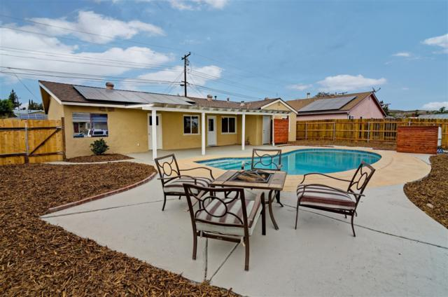 9433 Terrywood Rd, Santee, CA 92071 (#180038051) :: The Yarbrough Group