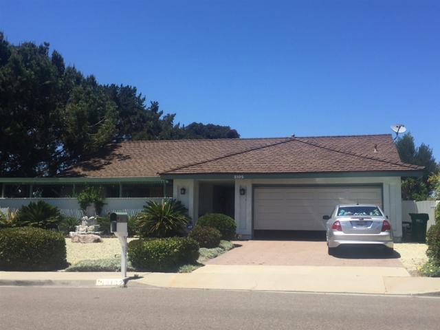 3102 Levante St, Carlsbad, CA 92009 (#180038063) :: Keller Williams - Triolo Realty Group