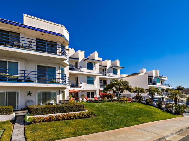 4028 Garfield St, Carlsbad, CA 92008 (#180038093) :: Heller The Home Seller