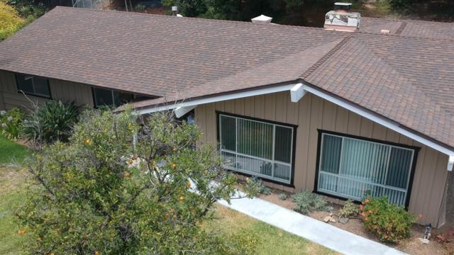 10866 Explorer Road, La Mesa, CA 91941 (#180038094) :: Neuman & Neuman Real Estate Inc.