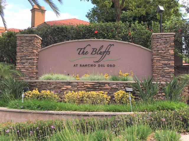 407 Sea Cliff Way, Oceanside, CA 92056 (#180038106) :: Douglas Elliman - Ruth Pugh Group
