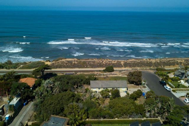 113 9th St, Del Mar, CA 92014 (#180038179) :: Neuman & Neuman Real Estate Inc.
