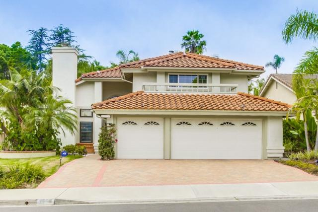 3750 Overpark Rd, San Diego, CA 92130 (#180038183) :: Douglas Elliman - Ruth Pugh Group