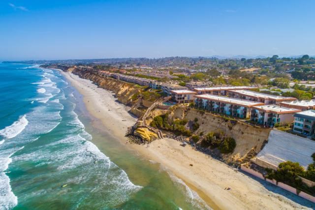 190 Del Mar Shores Terrace #50, Solana Beach, CA 92075 (#180038190) :: The Houston Team | Compass