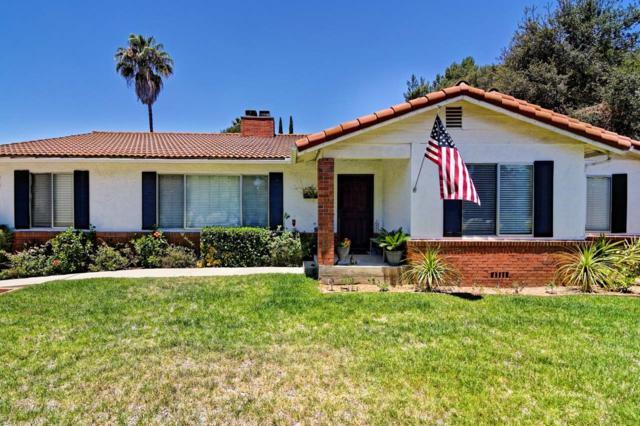 10238 Meadow Glen Way, Escondido, CA 92026 (#180038197) :: Heller The Home Seller