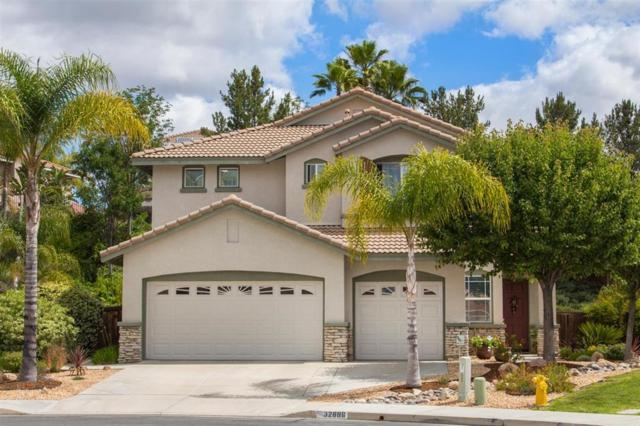 32886 Adelante, Temecula, CA 92592 (#180038209) :: The Yarbrough Group