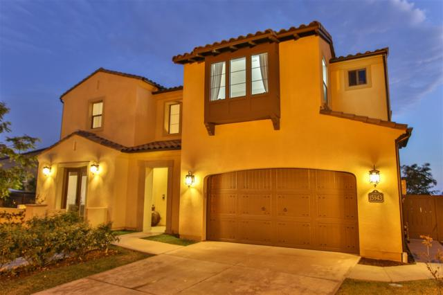 15943 Sherwin Place, San Diego, CA 92127 (#180038226) :: PacifiCal Realty Group