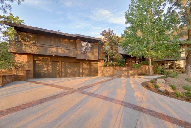 4921 Helix Hills Terrace, La Mesa, CA 91941 (#180038235) :: Neuman & Neuman Real Estate Inc.
