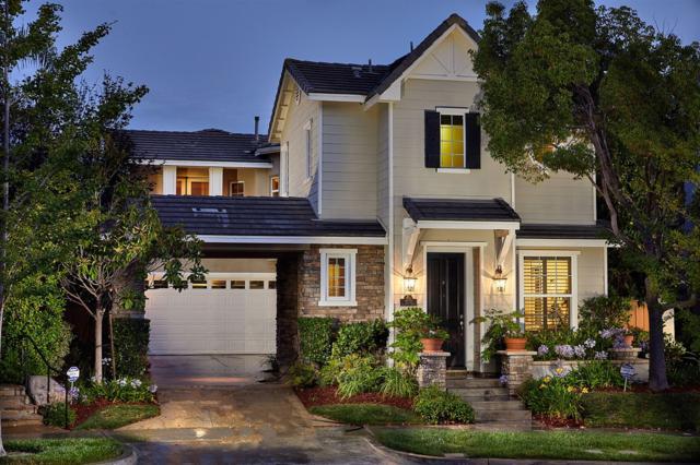 2771 Palmetto Drive, Carlsbad, CA 92009 (#180038240) :: eXp Realty of California Inc.