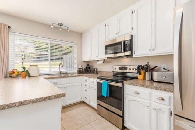 17387 Caminito Caldo, San Diego, CA 92127 (#180038250) :: Heller The Home Seller