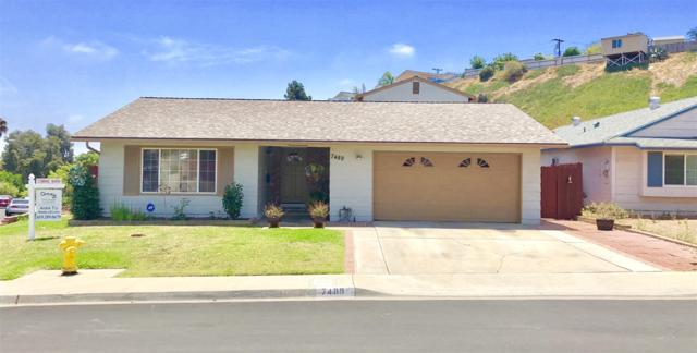 7489 Bookham Ct, San Diego, CA 92111 (#180038252) :: Keller Williams - Triolo Realty Group