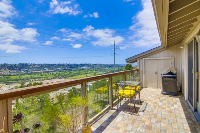 6793 Fashion Hills Blvd., San Diego, CA 92111 (#180038275) :: Neuman & Neuman Real Estate Inc.