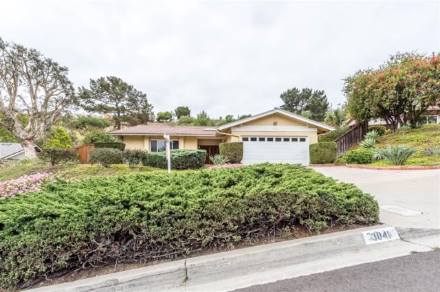 3041 Pennant Way, San Diego, CA 92122 (#180038276) :: PacifiCal Realty Group