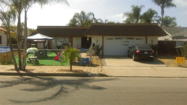 2151 Holly Avenue, Escondido, CA 92027 (#180038280) :: Douglas Elliman - Ruth Pugh Group