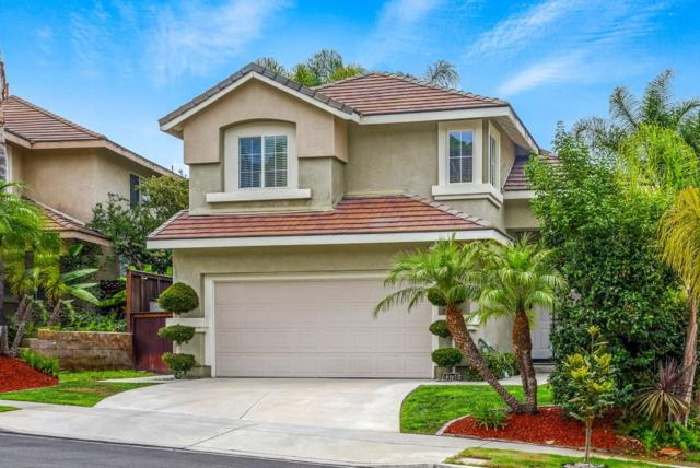 13754 Sorbonne Ct, San Diego, CA 92128 (#180038286) :: KRC Realty Services