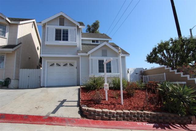 303 61st Street, San Diego, CA 92114 (#180038295) :: The Houston Team | Compass