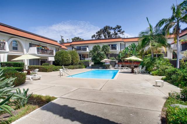 2929 Fire Mountain Dr #54, Oceanside, CA 92054 (#180038296) :: Heller The Home Seller
