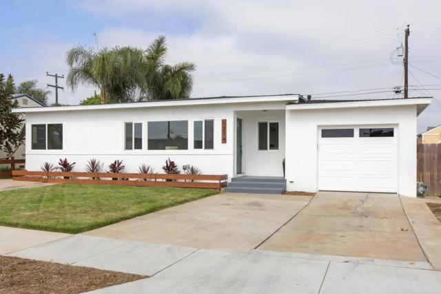 1214 Delaware St., Imperial Beach, CA 91932 (#180038350) :: Douglas Elliman - Ruth Pugh Group