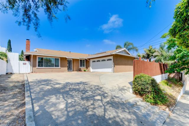 908 Nacion Ave, Chula Vista, CA 91911 (#180038361) :: Douglas Elliman - Ruth Pugh Group