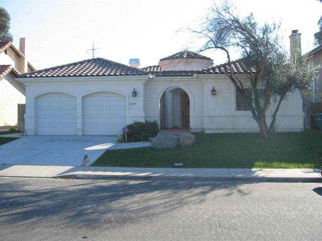 11459 Via Promesa, San Diego, CA 92124 (#180038373) :: The Houston Team | Compass