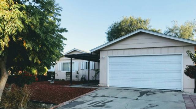 9443 Cathywood Dr, Santee, CA 92071 (#180038374) :: Neuman & Neuman Real Estate Inc.