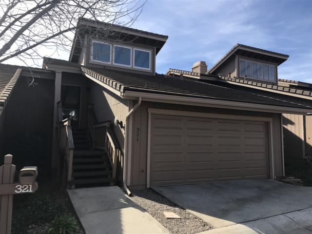 321 Windyridge Glen, Escondido, CA 92026 (#180038379) :: Douglas Elliman - Ruth Pugh Group