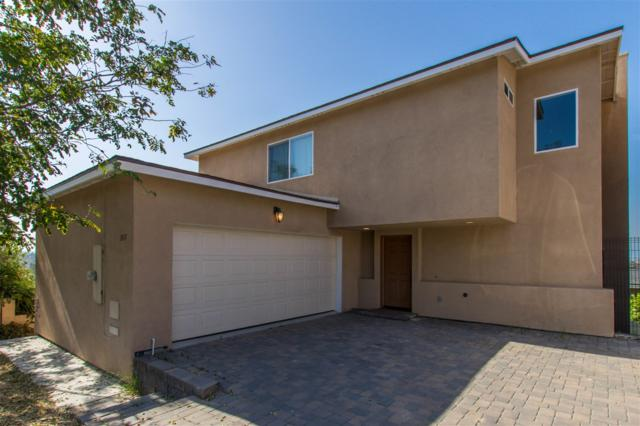 3117 G St, San Diego, CA 92102 (#180038384) :: PacifiCal Realty Group