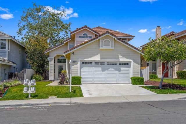 14710 Carmel Ridge Rd, San Diego, CA 92128 (#180038416) :: Whissel Realty