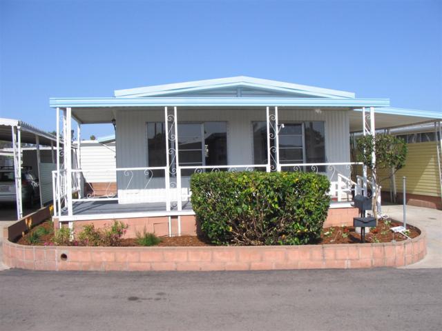 163 Roadrunner Lane, Oceanside, CA 92057 (#180038426) :: Ascent Real Estate, Inc.