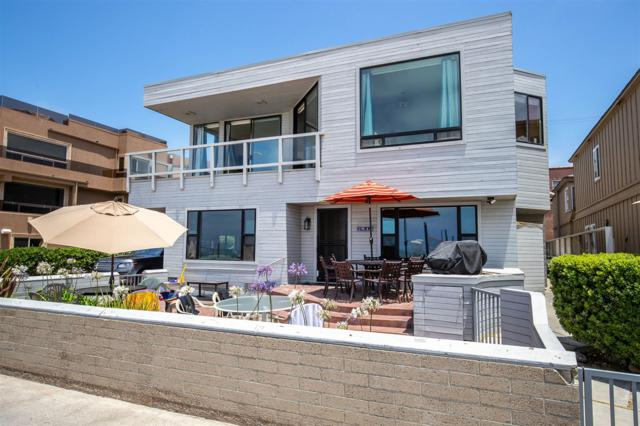 2847 Ocean Front Walk, San Diego, CA 92109 (#180038429) :: eXp Realty of California Inc.