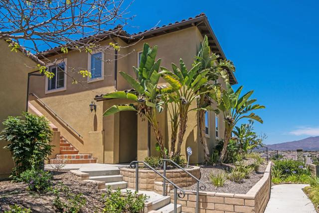 2236 Antonio Dr #20, Chula Vista, CA 91915 (#180038449) :: The Houston Team | Compass