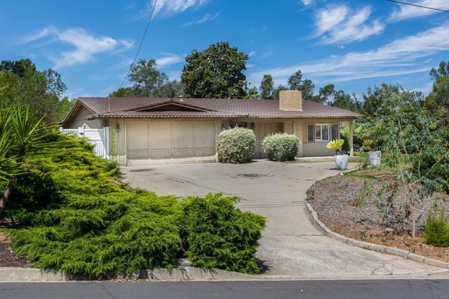 16330 Woodson View Rd, Poway, CA 92064 (#180038461) :: Douglas Elliman - Ruth Pugh Group