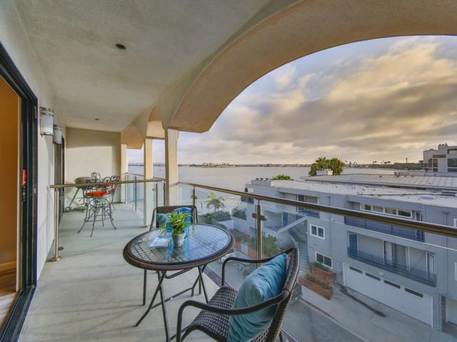 4007 Everts St. 4A, San Diego, CA 92109 (#180038463) :: KRC Realty Services