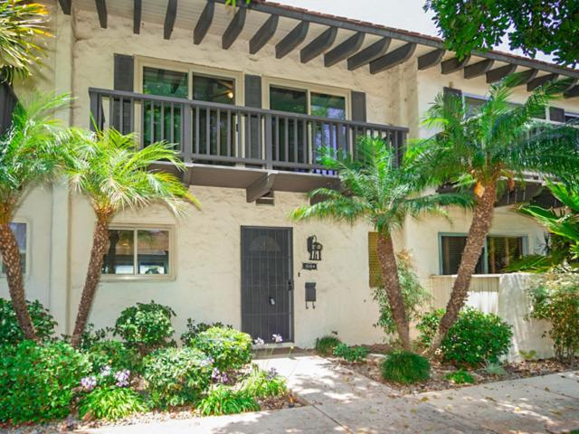 3264 Loma Riviera Dr, San Diego, CA 92110 (#180038466) :: Keller Williams - Triolo Realty Group