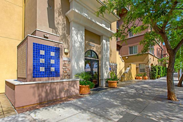 3950 Ohio St #523, San Diego, CA 92104 (#180038475) :: PacifiCal Realty Group