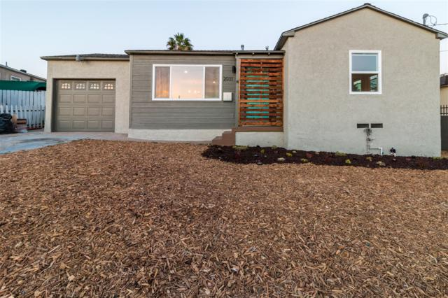 2031 Muscat St, San Diego, CA 92105 (#180038476) :: Heller The Home Seller
