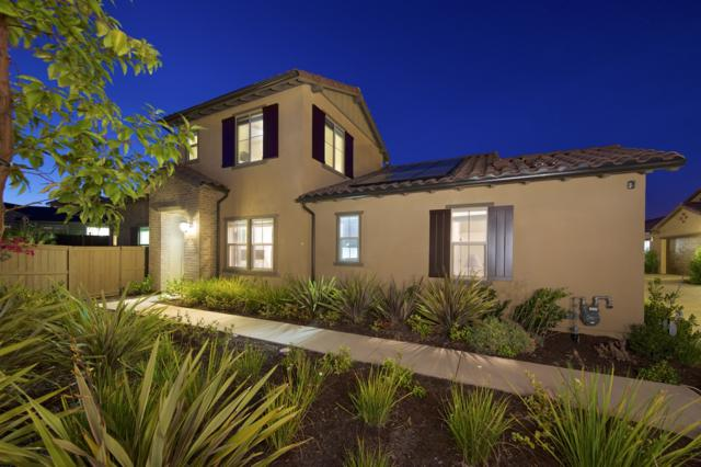 7936 Lusardi Creek Lane, San Diego, CA 92127 (#180038500) :: PacifiCal Realty Group