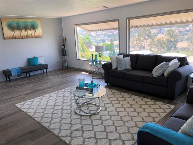 2003 Bayview Heights Dr. #236, San Diego, CA 92105 (#180038502) :: Heller The Home Seller