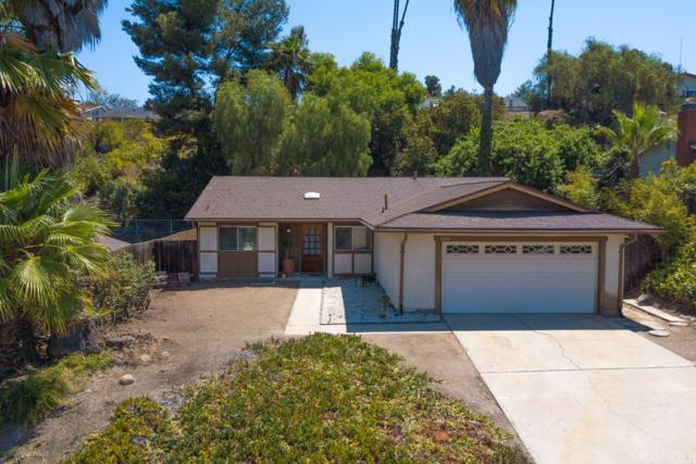 6260 Cabaret St, San Diego, CA 92120 (#180038507) :: Keller Williams - Triolo Realty Group