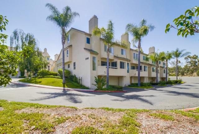 6146 Calle Mariselda #101, San Diego, CA 92124 (#180038538) :: The Houston Team | Compass