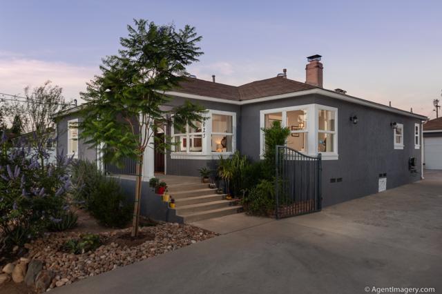 La Mesa, CA 91942 :: Douglas Elliman - Ruth Pugh Group