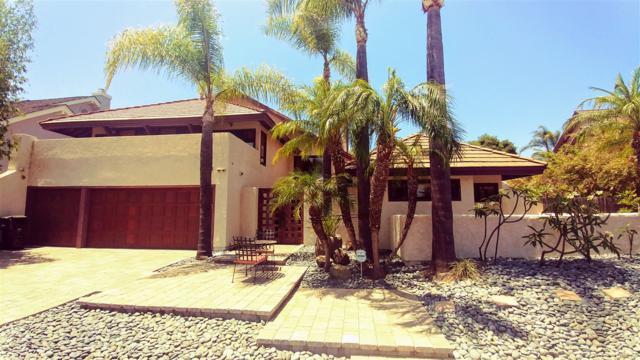 10660 Lakecrest Pt, San Diego, CA 92131 (#180038573) :: Beachside Realty