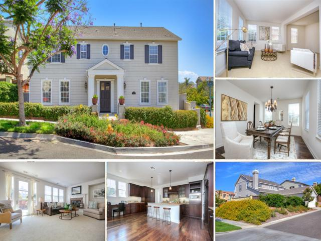 6340 Greenhaven Drive, Carlsbad, CA 92009 (#180038588) :: The Houston Team | Compass