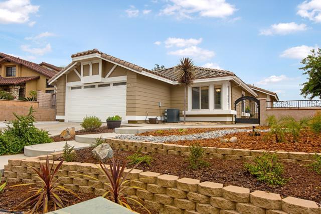 356 Bay Leaf Dr, Chula Vista, CA 91910 (#180038602) :: Heller The Home Seller