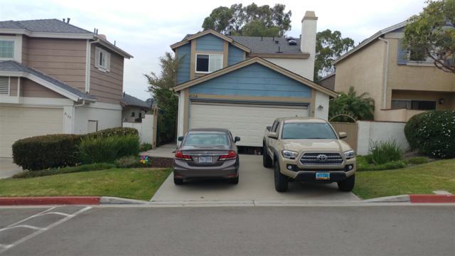 4134 Alabar, Oceanside, CA 92056 (#180038613) :: The Houston Team | Compass