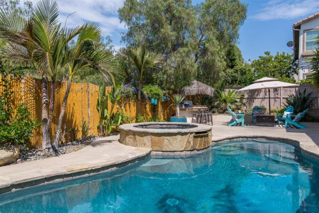 834 Genoa Way, San Marcos, CA 92078 (#180038626) :: eXp Realty of California Inc.