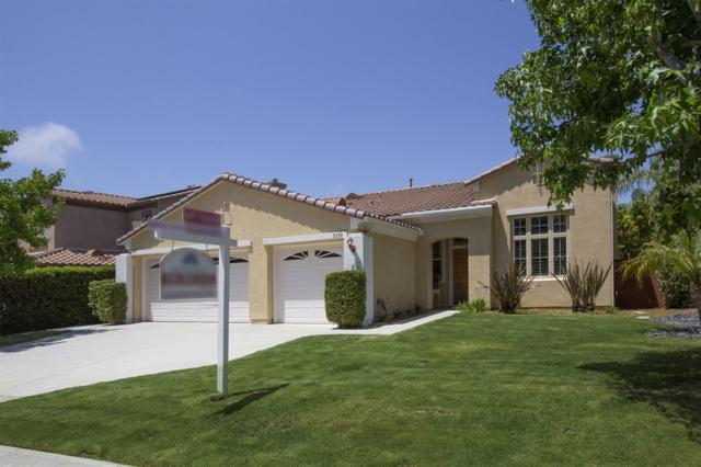 5150 Frost Ave., Carsbad, CA 92008 (#180038627) :: The Houston Team | Compass