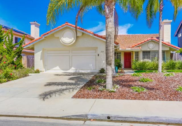 768 Rivertree Dr, Oceanside, CA 92058 (#180038634) :: Beachside Realty